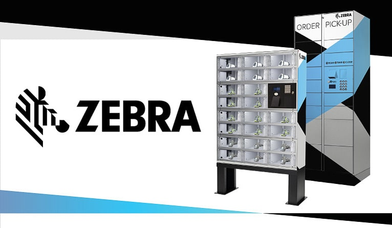 Apex Announces Strategic OEM Relationship with Zebra Technologies