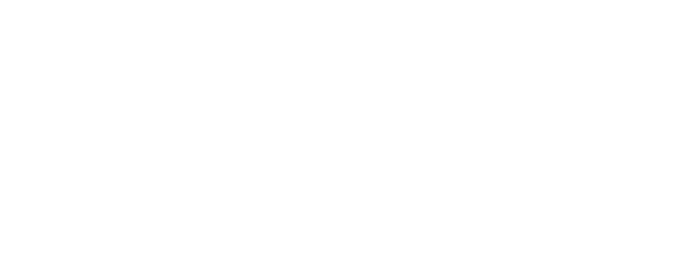 """""""It's all about improving the customer experience."""" David Scrivano, President and CEO, Little Caesars"""