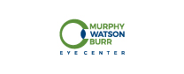 Murphy Watson Burr Eye Center
