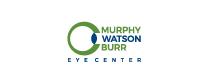 Murphy Watson Burr Eye Center