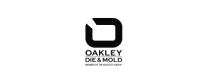 Oakley Die & Mold